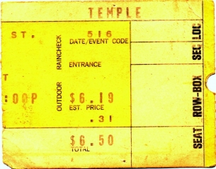 early-concert-stuff-scans_0015_hendrix-temple-5-16-70-tic